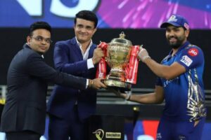 10 teams will play in IPL