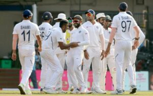 How Can India Reach to World Test Championship Final?